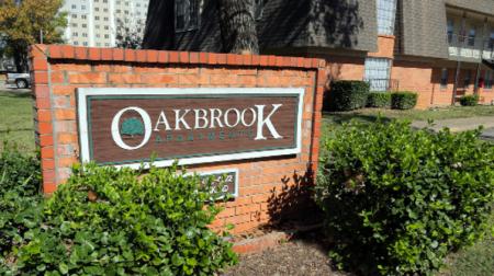 Oakbrook1
